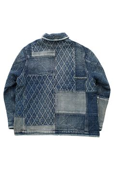 Diy Fashion No Sew, Denim Fashion, Denim Outfit, Denim Shirt, Vintage Jacket, Vintage Denim, Customised Denim Jacket, Embroidered Clothes, Cycling Outfit