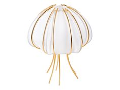 ANE Lampe de table by Creative Mary