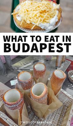 Here's a foodie's guide to Budapest restaurants with tips on what to eat and where to find it in Hungary's capital. Budapest Nightlife, Budapest Restaurant, Hungary Food, Hungary Travel, Budapest What To Do, Things To Do In Budapest, Budapest Christmas Market, Christmas Markets, Budapest Holidays
