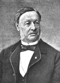 December 7 1810 - Theodor Schwann was born. Theodor Schwann (1810 - 1882) Schwann was a German physiologist who defined the basic unit of animal tissue structure was the cell and helped begin the study of cell biology. He proved the cellular origin of fingernails, tooth enamel and feathers. He also discovered the digestive enzyme pepsin and coined the term 'metabolism' to describe the chemical reactions in living organisms necessary to stay alive.