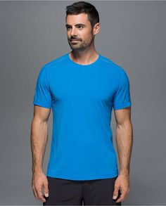 Men's Fashion - Get The Funk Outta Here Short Sleeve