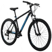 Diamondback Bicycles Sorrento Hard Tail Complete Mountain Bike Black * See this great product. Mountain Bikes For Sale, Mountain Bike Reviews, Best Mountain Bikes, Mountain Bike Shoes, Mountain Bicycle, Mountain Biking, Mountain Bike Accessories, Cool Bike Accessories, Bike Wallpaper