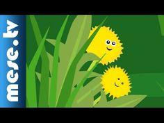 Songs To Sing, Pikachu, Singing, Logos, Music, Muziek, Musik, Logo, Songs