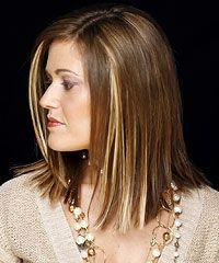 Hairstyles for Thinning Hair Mod Hairstyle, Thin Hair Styles For Women, Female Hair, Hair Loss Women, Thinning Hair, Prevent Hair Loss, Genetics, Long Hair