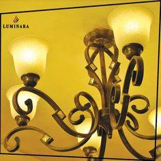Light up your home with Luminara Address: Plot No. 7, Abbassi Market, Off Street 1, F-8/3, Islamabad. Phone: +92 51 2281115-6 | #CasaBella | #Luminara | #FurnitureStore | #HomeDecor | #HomeAccessories | #InteriorDesign | #ClassicCharm | #Islamabad |