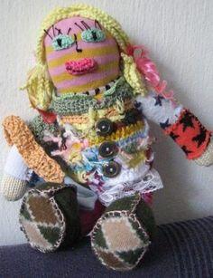Crochet Hats, Dolls, My Love, Children, Knitting Hats, Baby Dolls, Young Children, Boys, Puppet