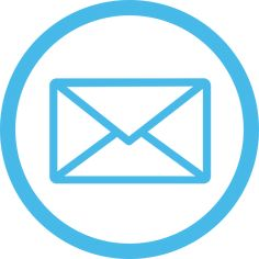 Connect with me by email