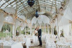 Longueville-House-Wedding-By-Pawel-Bebenca-Photography0169