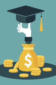 5 Money Hacks for Reducing Student Debt