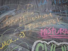 Mistura 2014  present Inka Millenium