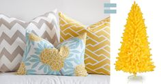 caitlin wilson design: style files: Holiday Shipping Deadline!  #shipping #holiday