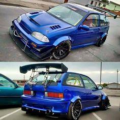 Rad Racer Suzuki Swift Tuning, Jdm, Kei Car, Ford Maverick, Fiat 600, Car Tuning, Rally Car, Automotive Design, Chevrolet Corvette