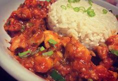 14 fantasztikusan ízletes kínai húsétel | NOSALTY