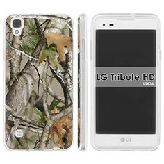 8 Best Phones images   Cell phone accessories, Phone case, Phone cases
