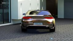 BMW 8 Series gets an official codename: G14/G15 - http://www.bmwblog.com/2016/08/13/bmw-8-series-gets-official-codename-g14g15/