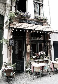#cafe #cosy #inspiration