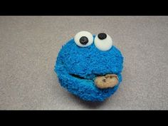 How to decorate cupcakes to look like Sesame Street characters.  I did an online search and found several images and videos that showed how to make these and I gave them a try.  I figured out my own methods to come up with the cupcakes I saw in the images.    INFO ABOUT ME :)    My name is Tammy and I live in Northeastern Ontario Canada.  What you wil...