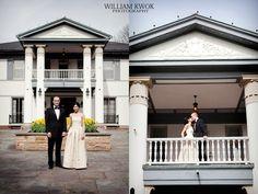 William Kwok Photography