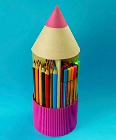 Read about preschool craft ideas Diy Crafts For Girls, Easy Crafts For Kids, Diy Home Crafts, Craft Stick Crafts, Toddler Crafts, Preschool Crafts, Diy For Kids, Fun Crafts, Craft Ideas