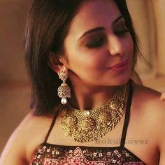 Rakul pretty Singh s South Indian Film, South Indian Actress, Elegant Girl, Indian Girls, Woman Crush, Beautiful Actresses, Indian Beauty, Bollywood Actress, Indian Actresses