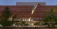 architecture websites award winner - Penelusuran Google
