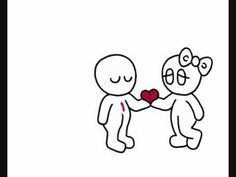 Amor literal - YouTube