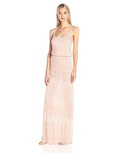 Joie Women's Nahia Jersey Dress