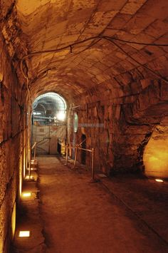 tunnel city buddhist single men The following retreats are located new york (ny) catskill mountains, upstate new york, new york city, long island, buffalo, niagra falls, rochester, albany.