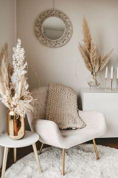 Living Room Decor, Living Spaces, Bedroom Decor, Interior Design Inspiration, Home Decor Inspiration, Furniture Decor, Decorating Your Home, Sweet Home, House Design
