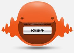 This site is awesome! It lets you convert any song from youtube to mp3 and download it.