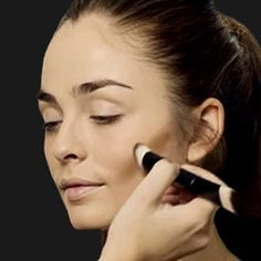 Step by Step Anleitung - Contouring  #contouring #howto #lorealparis