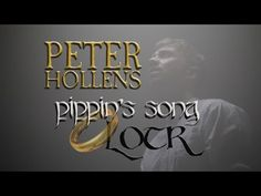 ▶ Pippin's Song - Lord of the Rings - Peter Hollens - YouTube