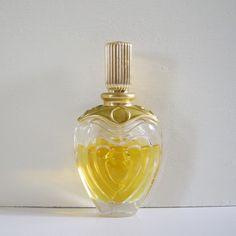 Details About Mega Rare 1960s Best Parfum Cairo By Kesma Egypt