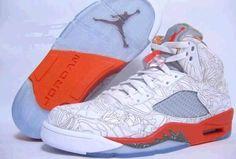 06d713ff688c41 495 Best Jordan 5 images