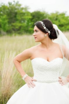 Scott Tiffany, Prairie Band Casino, Topeka KS, Wedding Photography | The Mullikin Studio