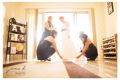 Andy & Jess – April 2013 – Wedding at Brisbane Golf Course, Brisbane, Australia Brisbane Australia, Keep Warm, Norfolk, Bridesmaids, Golf Courses, Wedding Photos, Blog, Bridal Photography, Flower Girls