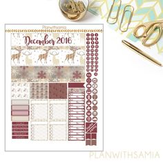 Show some love to your monthly layout with these available in shop  #erincondrenstickers #erincondrenverticallayout #eclp #weloveec #llamalove #pgw #plannergirl #planneraddict #plannercommunity #plannerstickers  #Planner #planning #planners #plannerstickers #agenda #plannerdecor #plannernerd #plannerlove #planneraddict  #eclp #plannerclips #plannerclipaddict #etsy #etsyhunter #etsyfinds  #shopetsy #etsyseller #etsystore