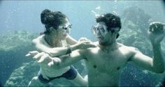 While Shraddha Kapoor is a trained diver in real life, Sidharth Malhotra is a die-hard water baby and looks forward to becoming a certified scuba diver soon. Read More: http://cityairnews.com/content/sidharth-malhotra-shraddha-kapoor-go-underwater-ek-villain