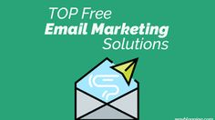 Email Marketing Services, Business Emails, Best Email, Marketing Automation, Email List, Cool Pictures, Letters, Letter, Lettering