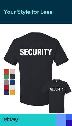 Door supervisor bouncer security officer guard police Elite Tactical Glove