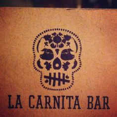 "See 405 photos and 124 tips from 2419 visitors to La Carnita. ""Good atmosphere,good service and the food is outstanding! Places To Eat, Four Square, Toronto, Travel, Food, Viajes, Meals, Trips, Yemek"
