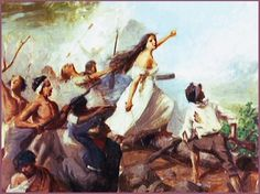 The Paraguayan War, one of the most significant historical events in South America, was the crucible in which the modern nations of Brazil, Argentina, Uruguay and Paraguay were formed.