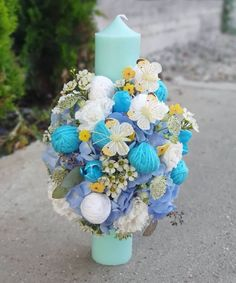 Baby boy baptism💙  #peonia #peonia.ro #baptism #floraldesign #peoniaflowersdesign #peoniaevents #babyboy💙 #specialday Baby Boy Baptism, Flower Ideas, Special Day, Hanukkah, Wedding Events, Floral Design, Flowers, Floral Patterns, Baby Boy Christening