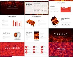 White Social Plan Slides PowerPoint templates on Behance Free Powerpoint Presentations, Powerpoint Design Templates, Creative Powerpoint, Keynote Template, Ppt Design, Business Presentation Templates, Presentation Design, Fox Kids, How To Plan