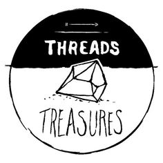 Browse unique items from treasuresANDthreads on Etsy, a global marketplace of handmade, vintage and creative goods.
