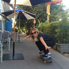About Camille Rowe Look Skater, Skate Girl, Teenage Dirtbag, Skate Style, Tumblr Outfits, My Vibe, Teenage Dream, Photo Dump, Dream Life