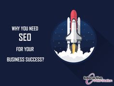 Are you looking for e-visibility? Small business houses have become almost insignificant if, SEO is not done for them. It is important to understand that SEO helps increase the traffic on a website.