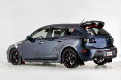 Tinted and dark smoke tail light film cover precut kits from Lamin-x. Mazda 3 Speed, Mazda 3 2007, Mazda Mps, Mazda 3 Hatchback, Nissan Skyline, Subaru Impreza, Toyota Corolla, Honda Civic Si, Mitsubishi Lancer Evolution