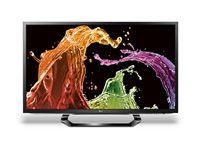 LG 32LM6200: 32 inch Class Cinema 3D 1080p 120Hz LED TV with Smart TV (31.5 inch diagonal) | LG USA
