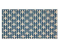 Tapete marinis - 100x140cm